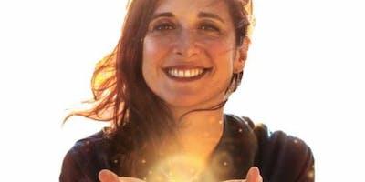 BodyTalk & Essential Energy