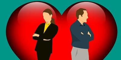 La Scienza della Felicità nell'Amore: relazioni di coppia e rapporto con se stessi