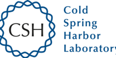Cold Spring Harbor Tour - June 28, 2019