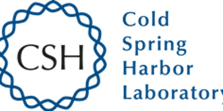 Cold Spring Harbor Tour - June 28, 2019 tickets