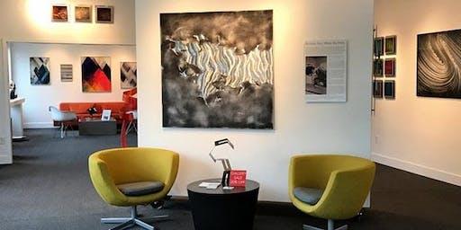 Yust Gallery - SUMMER SALE - UP TO 75% OFF ORIGINAL ART