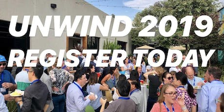 SUMMER UNWIND 2019: Life Science Networking at its Best tickets