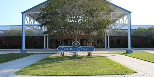 Taxes In Retirement Workshop - The Castine Center at Pelican Park