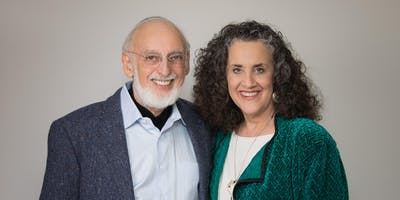 Counseling & Family Sciences Gottman Level 1 Training with CEUs