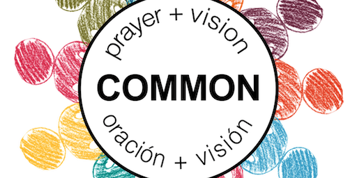Episcopal Diocese of Oregon Annual Convention 2019