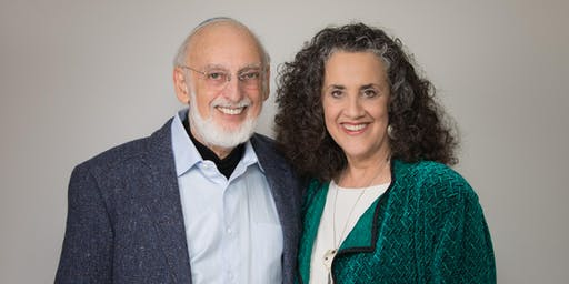 Counseling & Family Sciences Gottman Level 1 Training