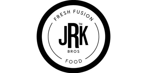 JRK Bros. Turns 1!