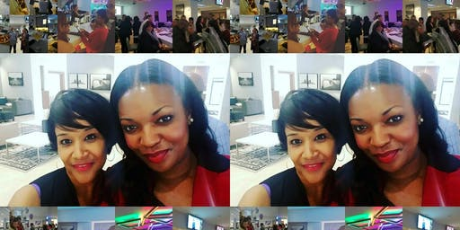 Realtor Networking and Happy Hour!!