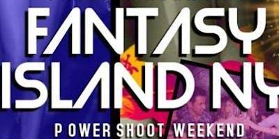 FANTASY+ISLAND+NY+UPS+Power+Shoot+-+Mixer+-+W