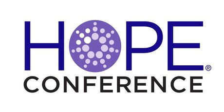 2019 HOPE Conference® Bellingham tickets