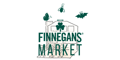 FINNEGANS Pollinator Market tickets
