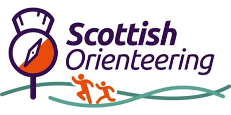 SOA Strategy 2020-2024 Consultation – West tickets
