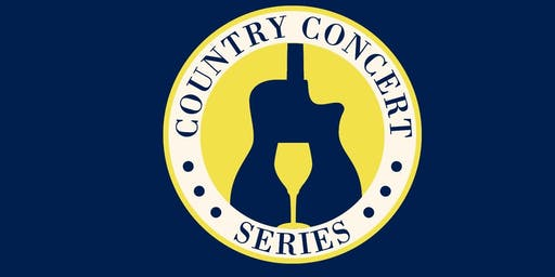 FREE Country Concert Series at Victoria Gardens
