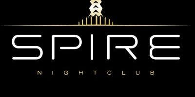 Spire Night Club