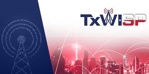 2019 Southwest ISP Regional Meetup