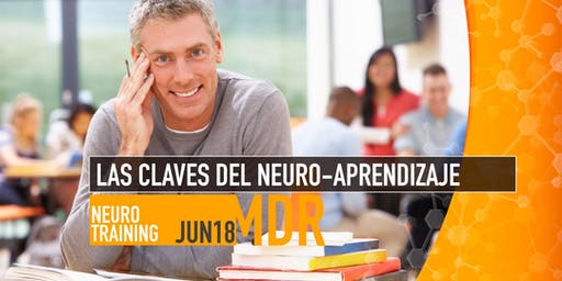 Las Claves del Neuroaprendizaje MAD