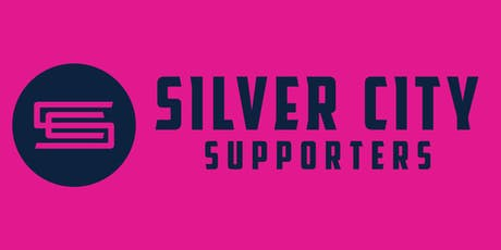 Silver City Supporters // Sounders Pre-Match Meetup tickets