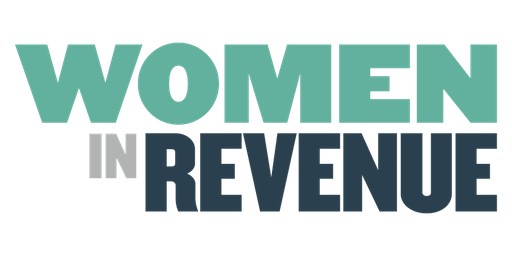 Women In Revenue Presents: Advice I'd Give My Younger Self