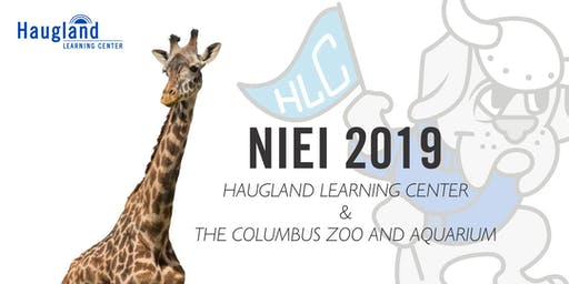 5th Annual NIEI Conference