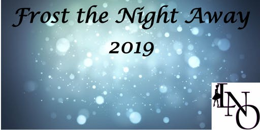 Rosetown LNO - Frost the Night Away 2019 @ Rosetown Civic Centre