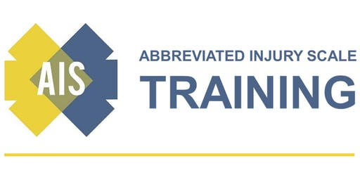 AIS Refresher Course - New Zealand 2019