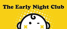 Early Night Industries logo