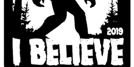 2019 I Believe 1 Mile, 5K, 10K, 13.1, 26.2 - Omaha tickets