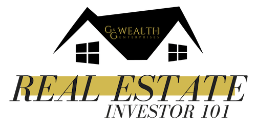Investor 101 Seminar & Flip Tour