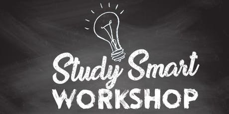 Study Smarter: Study Tips and Memory Strategies - Hamilton tickets