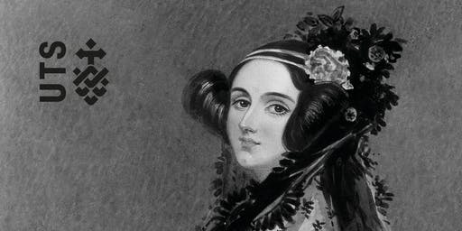 Ada Lovelace Day Forum: Celebrating Women in STEMM at UTS