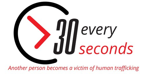 every30seconds