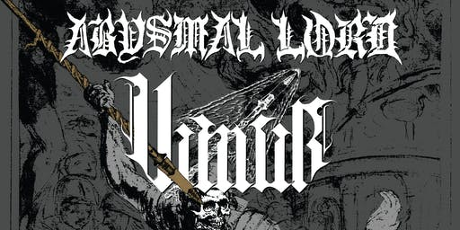 Abysmal Lord, Vimur, Martyvore
