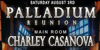 Palladium Reunion