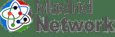 Asociación Madrid Network logo