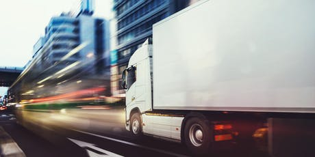 Owner driver arrangements: Navigating rules and negotiating terms (North Sydney) tickets