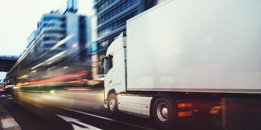 Owner driver arrangements: Navigating rules and negotiating terms (North Sydney)