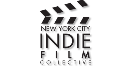 NYC | Indie Film Collective - June 21st - ROOFTOP NETWORKING & 72-Hour Short Film Challenge Team-Building Meetup tickets