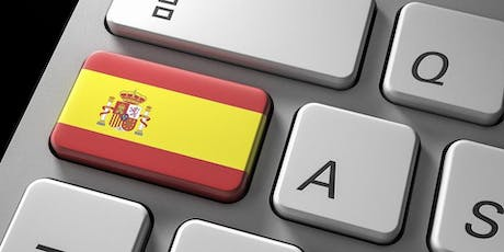 Tech Savvy for Seniors in Spanish: Intro to Smartphones tickets