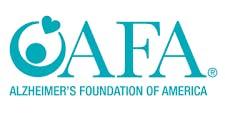 Alzheimers  Foundation Of America Philanthropy