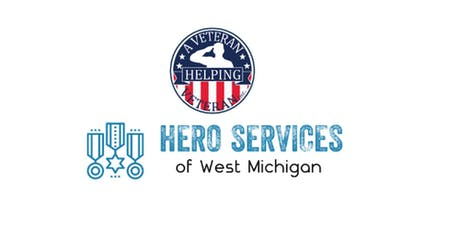 A Veteran Helping Veteran, Inc. Night out at Buffalo Wild Wings tickets