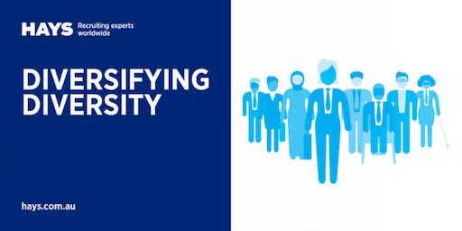 Hays Diversifying Diversity