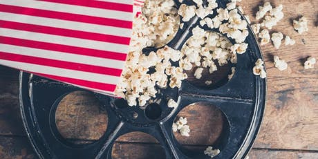 Winter Flicks at Tuggerah Library tickets