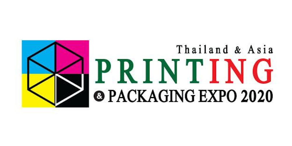 Printing & Packaging Expo 2020 Tickets, Thu, Feb 27, 2020 at