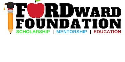 Mississippi Youth Entrepreneur Production