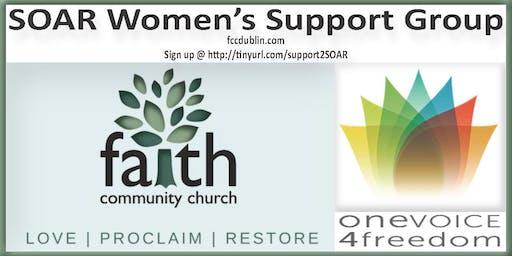 SOAR Women's Support Group
