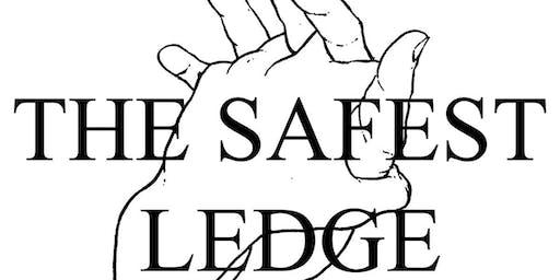The Safest Ledge/Off In The Drift