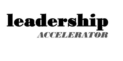 LEADERSHIP & PEOPLE MANAGEMENT