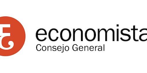 IV ENCUENTRO DE ECONOMÍA LABORAL.  REGULACIÓN REGISTRO JORNADA Y LUCES Y SOMBRAS DE LA MOCHILA AUSTRIACA