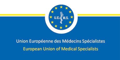 5th UEMS Conference on CME-CPD in Europe entradas