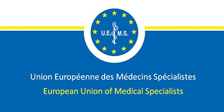 5th UEMS Conference on CME-CPD in Europe tickets